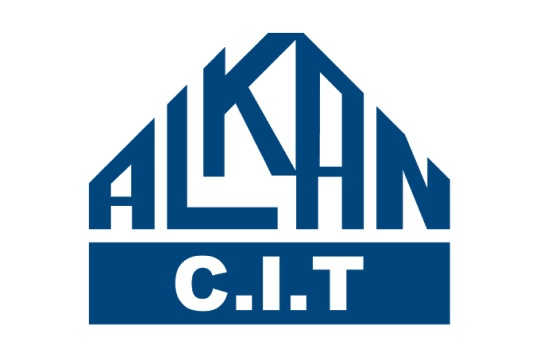 Bladon to supply Alkan CIT with telecom tower power solutions in North Africa and Middle East