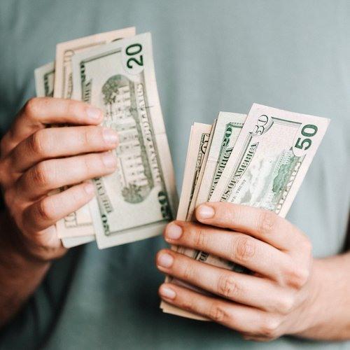 Los nichos de blog más rentables en 2021