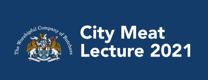 City Meat Lecture