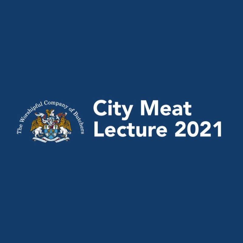 City Meat Lecture 2021