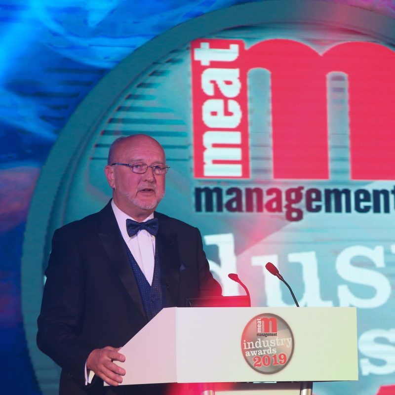Meat Industry Awards changes presentations for 2020