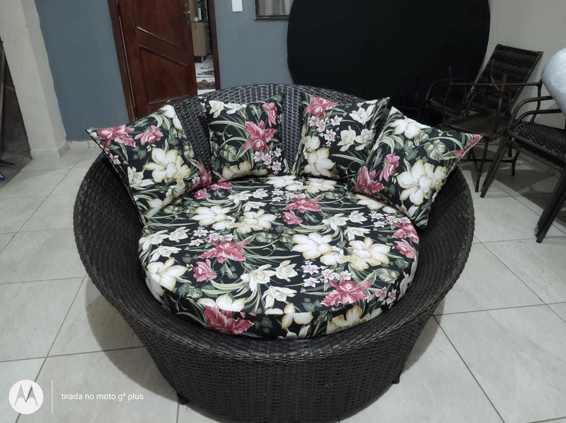 Chaise 1,5Mt