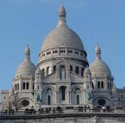 Famous and Beautiful Catholic Churches