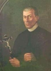 Domenico Lentini