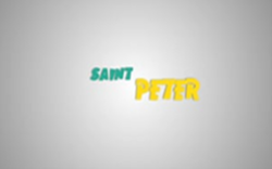 03 - Saint Peter (Part 3)