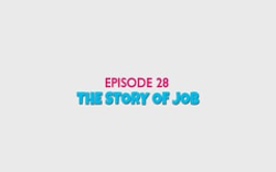 27 - The Story of Job