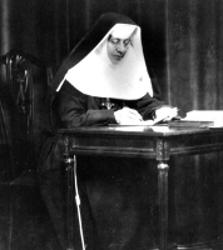 Mar. 03 - Saint Katharine Drexel