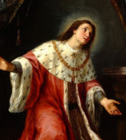 Mar. 04 - Saint Casimir