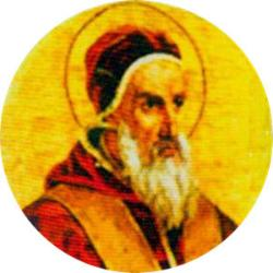 Apr. 30 - Saint Pius V