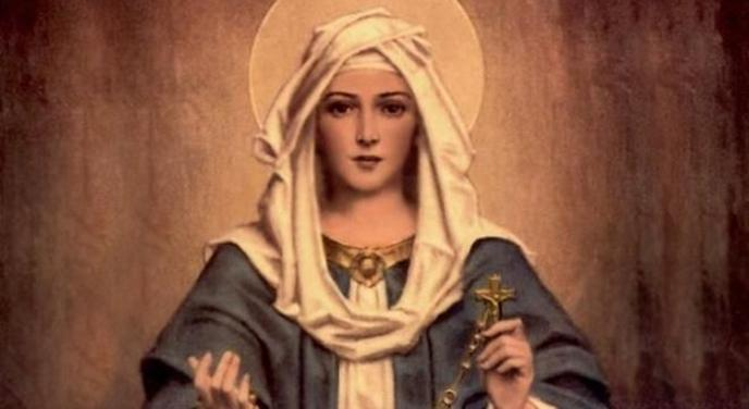 15-Reasons-to-Pray the Rosary
