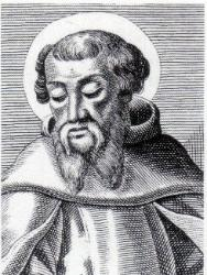 June 28 - Saint Irenaeus