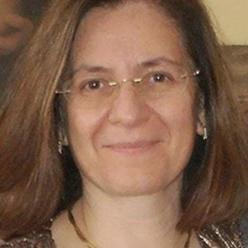 Catholic Brain - Lisa Haskel