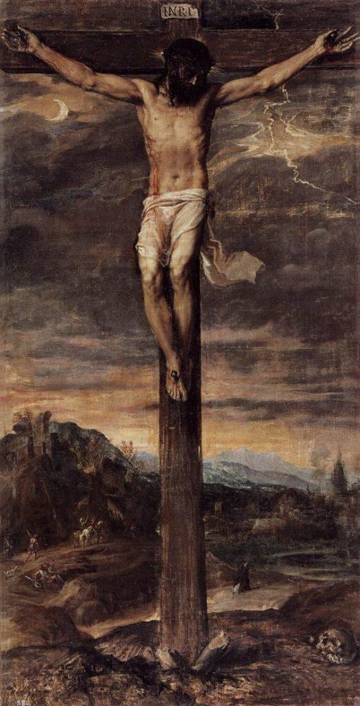 Divine Mercy 3 O'Clock Prayer