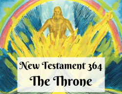 NT 364 - The Throne