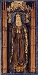 Isabel of France