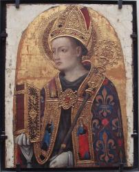 Louis of Toulouse
