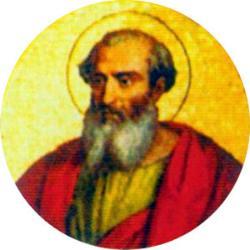Pope Lucius I