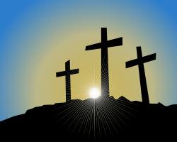 Prayer for Holy Week