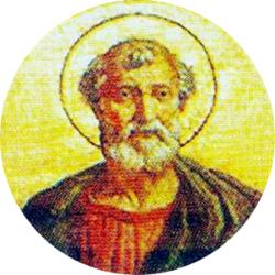 Pope Sixtus I