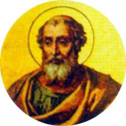 Pope Sixtus II
