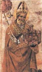 Ubaldus