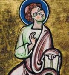Ivo of Chartres
