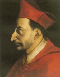 Charles Borromeo