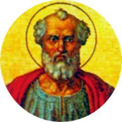 Pope Dionysius