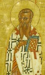 Eusebius of Samosata