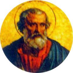 Pope Fabian