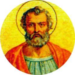 Pope Felix I