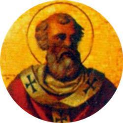 Pope Felix IV
