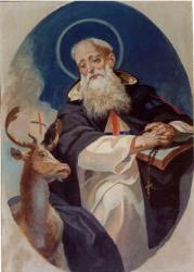 Felix of Valois