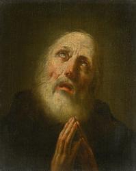 Francis of Paula