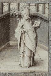 Germain of Paris