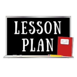 Creation and the Angels - Lesson Plan - Grades 6-8