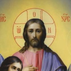 Who is Jesus? - Confirmation Quiz