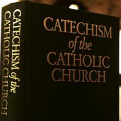 The Teaching Church - Confirmation Quiz