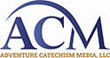 NAPCL Catholicbrain Our Content Partners