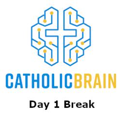 Retreat: Day 1 Break - 12:30pm-2:00pm EST
