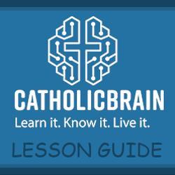 Lesson Guide