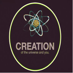 Video Catechism Lesson 04 - Creation