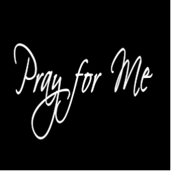 Video Catechism Lesson 12 - Pray for Me
