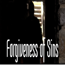 Video Catechism Lesson 13 - Forgiveness of Sins