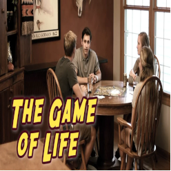 Lesson 23 - The Game of Life