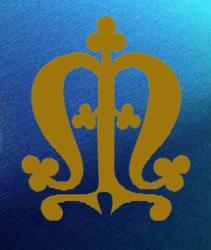 Feb. 18 - St. Angilbert