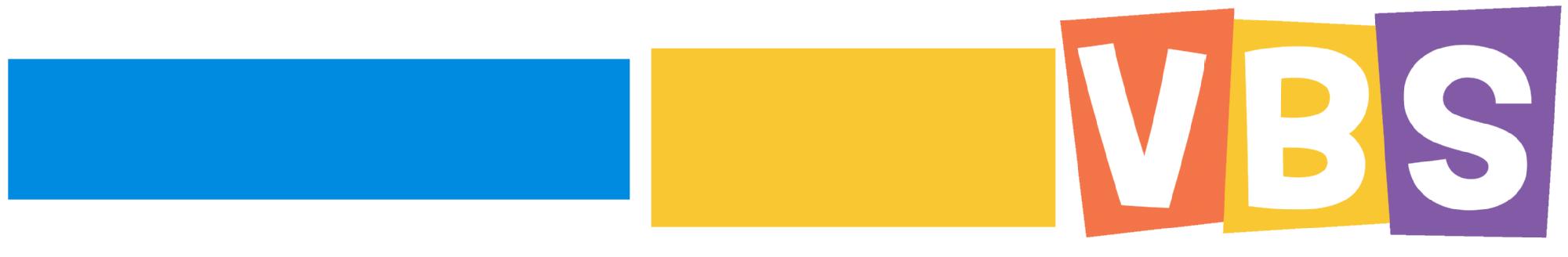 catholicbrain footer new logo