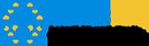 VBS footer logo