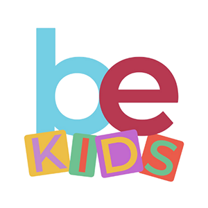 Malta Be Kid Logo