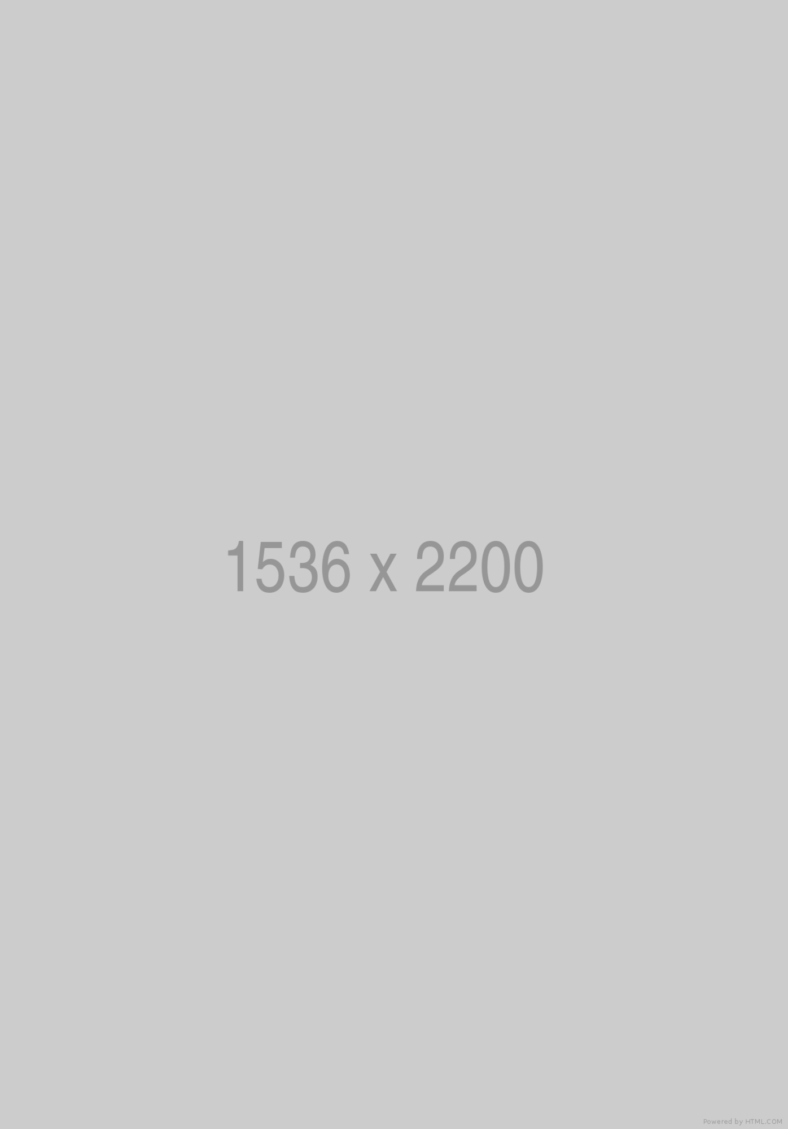 1536x2200